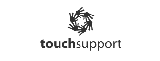 touchsupport-logo.png